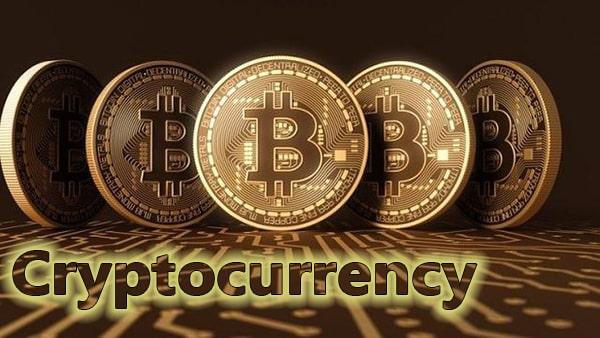 Mengenal Dan Mempelajari Jenis Jenis Cryptocurrency